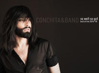 Conchita & Band