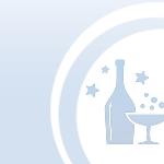 Gin- und Tonic-Tasting